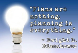 plans-quote-eisenhower